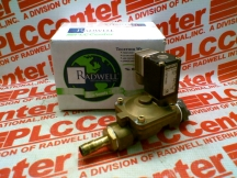 BURKERT EASY FLUID CONTROL SYS 067448H
