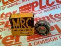 MRC BEARING 301-S