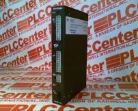 TEKNIC SST-1500-102-ACX