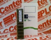 MICRON TECHNOLOGY INC MT16VDDT6464AG-265B1