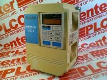 IDM CONTROLS CIMR-PCU20P4