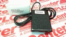 DATAMYTE 90916-001