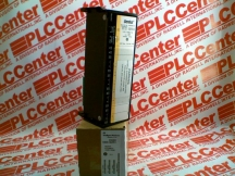 TAYLOR ELECTRONICS 6246BP10820B-H