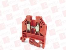 S&S ELECTRIC VU4-4-RE