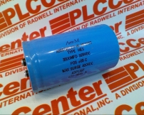 AERO M HES352G325X5L3PH