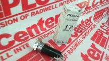 CLARTE LP-102-AW