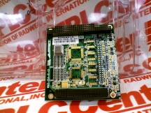 AMPRO MM3-ISA-R-01