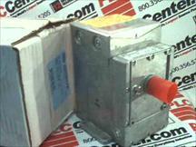BARBER COLMAN MP-424-0-0-2