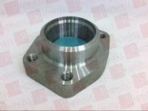 ANCHOR FLANGE W34-40
