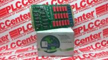 ARTESYN TECHNOLOGIES 021-5232-000B