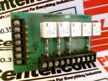 COMPUTER PROCESS 237-4113PCRB