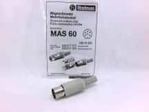 BELDEN MAS60