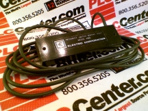 ELECTRO CORP 4988