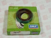 SKF 7824