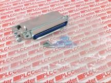 Amphenol Connectors Terminals and Pins