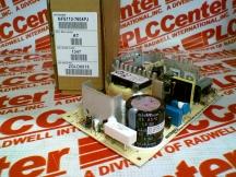 EMERSON NETWORK POWER NFS110-7604PJ