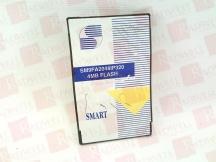 SMART MODULAR TECHNOLOGIES SM9FA2048IP320