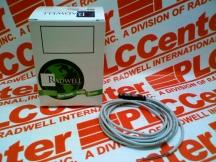 CNE SKR2C01200