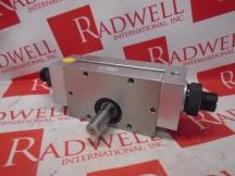 PHD INC RLS1-50X90-AB-BB-GX-Q13