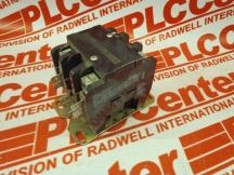 TE CONNECTIVITY P31E09AUO108-115