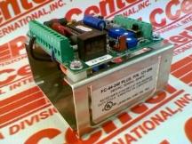 RODIX INC FC-44-240