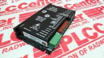 GALILDMC MSA-12-80