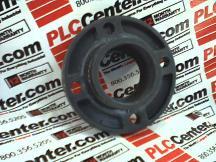 IPEX 851-030