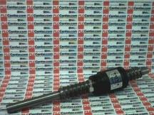 WARNER ELECTRIC RC-0605