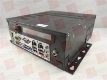 ICI SC241S-A18-64GF