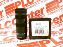 COSMICAR PENTAX C90100