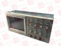 TEKTRONIX TDS210