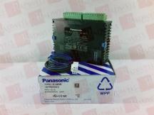 MATSUSHITA ELECTRIC FP0-E16RS