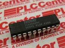 TRIDENT TCK9002NP