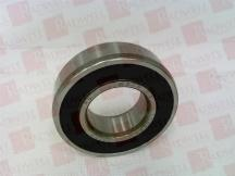 ORS BEARING 6205-2RS-2RS-G93