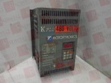 MOTORTRONICS KP1-405