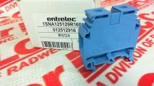 ENTRELEC 1SNA125129R1600