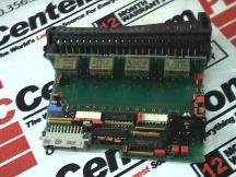 AEG MOTOR CONTROL DB-272-571.02