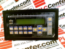 HORNER ELECTRIC HE500OCS110