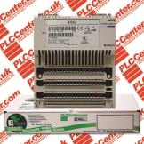SCHNEIDER ELECTRIC 170-BDM-34600