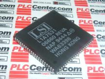 LABEL SENSING SYSTEMS IC1A7531