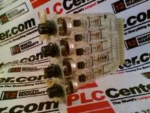 PCB INTERNATIONAL 12-2500-1720-4