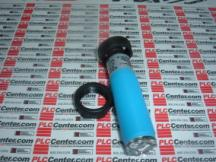 SICK OPTIC ELECTRONIC 1012755