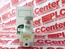SMC IR2000-02