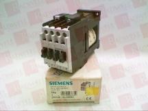 SIEMENS 3TF3-010-0BB4