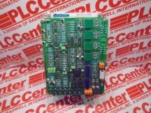 CONTREX DF8-10