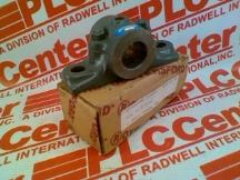 ROYERSFORD 60-02-0100