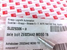 KNAPP ZE023442