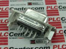 AMPHENOL SPECTRA STRIP FCE17E09SEA50