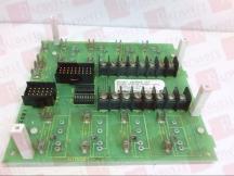 BAILEY CONTROLS NTDO-01