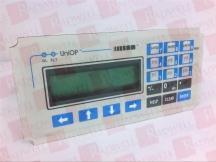 UNIOP MD03R-02-0045